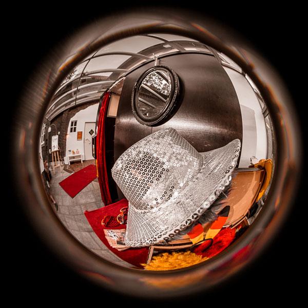 Photobooth von Die Fotobox