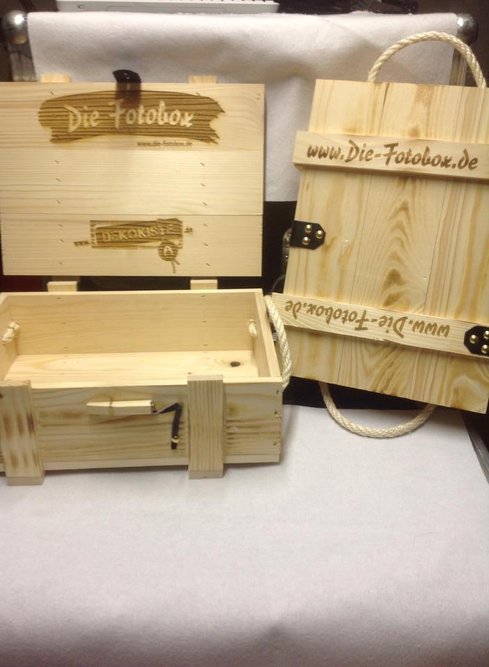 photoboof mieten die fotobox part 2. Black Bedroom Furniture Sets. Home Design Ideas