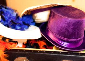 fotobox-Verkleidungen-wunsch-accessoires