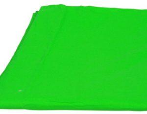Greenscrenn Hintergrund zur Fotobox
