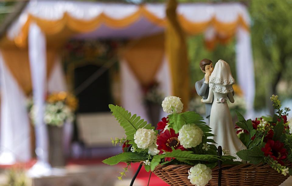 50 Jahre Verheiratet Die Goldene Hochzeit Die Fotobox